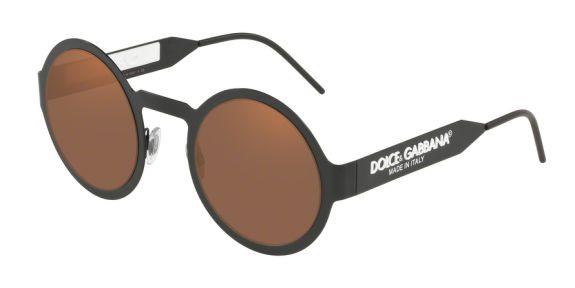 DOLCE & GABBANA DG2234