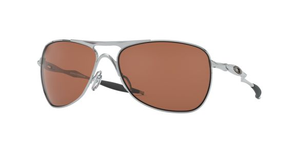 OAKLEY SUNGLASSES OO4060