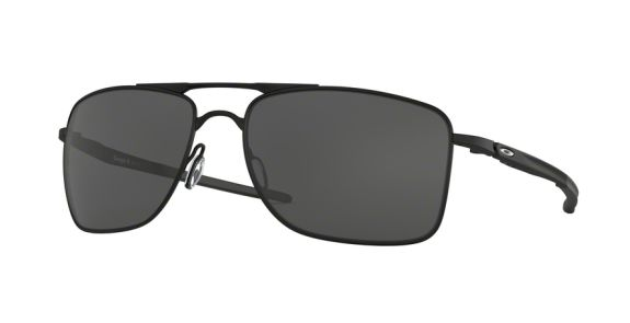 OAKLEY SUNGLASSES OO4124