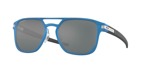 OAKLEY SUNGLASSES OO4128