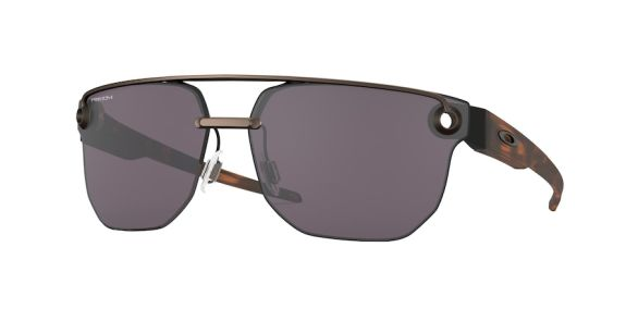 OAKLEY SUNGLASSES OO4136
