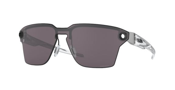 OAKLEY SUNGLASSES OO4139