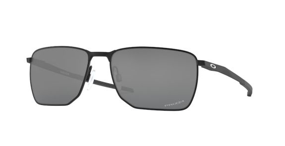 OAKLEY SUNGLASSES OO4142