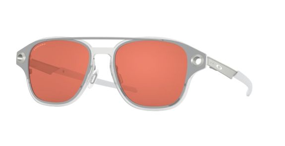 OAKLEY SUNGLASSES OO6042