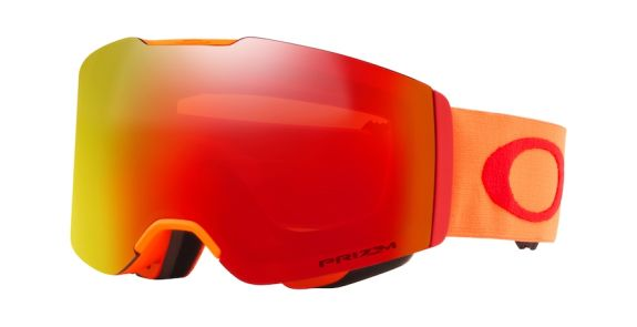 OAKLEY SUNGLASSES OO7085