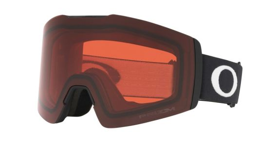 OAKLEY SUNGLASSES OO7103