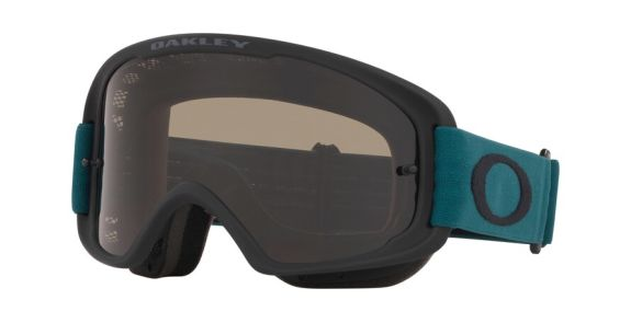 OAKLEY SUNGLASSES OO7108