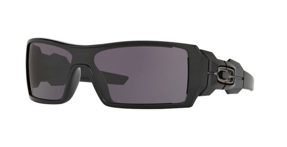 OAKLEY SUNGLASSES OO9081