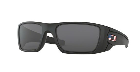 OAKLEY SUNGLASSES OO9096