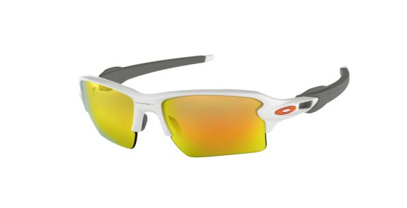 OAKLEY SUNGLASSES OO9188