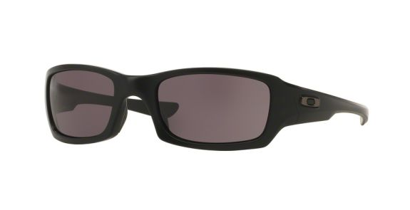 OAKLEY SUNGLASSES OO9238