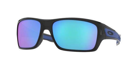 OAKLEY SUNGLASSES OO9263
