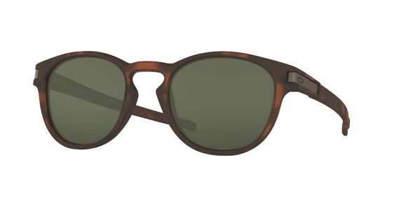 OAKLEY SUNGLASSES OO9265
