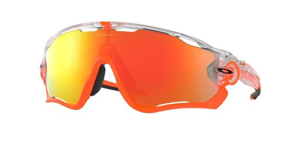 OAKLEY SUNGLASSES OO9290