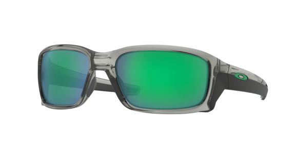 OAKLEY SUNGLASSES OO9331