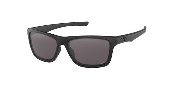 OAKLEY SUNGLASSES OO9334