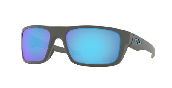 OAKLEY SUNGLASSES OO9367