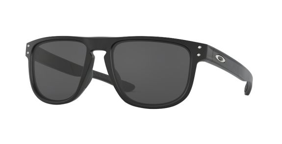 OAKLEY SUNGLASSES OO9377