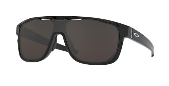 OAKLEY SUNGLASSES OO9387