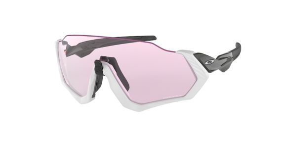 OAKLEY SUNGLASSES OO9401