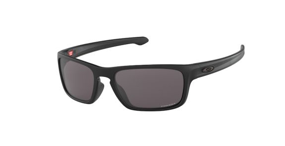OAKLEY SUNGLASSES OO9408