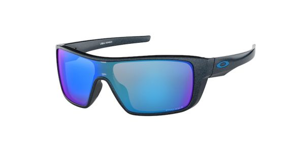 OAKLEY SUNGLASSES OO9411