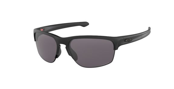 OAKLEY SUNGLASSES OO9413