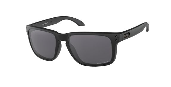 OAKLEY SUNGLASSES OO9417