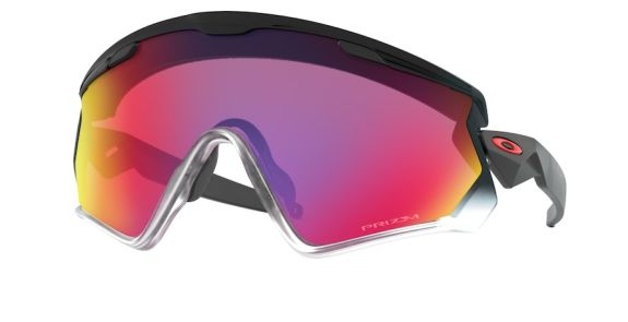 OAKLEY SUNGLASSES OO9418