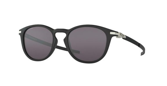 OAKLEY SUNGLASSES OO9439