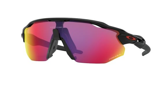 OAKLEY SUNGLASSES OO9442