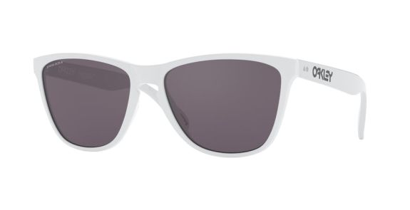 OAKLEY SUNGLASSES OO9444