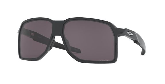 OAKLEY SUNGLASSES OO9446