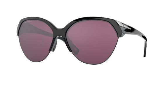 OAKLEY SUNGLASSES OO9447