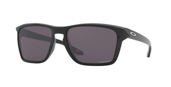 OAKLEY SUNGLASSES OO9448
