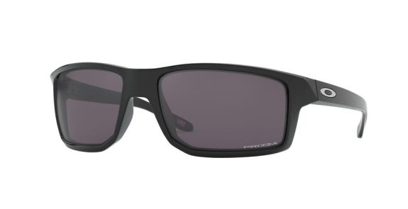 OAKLEY SUNGLASSES OO9449