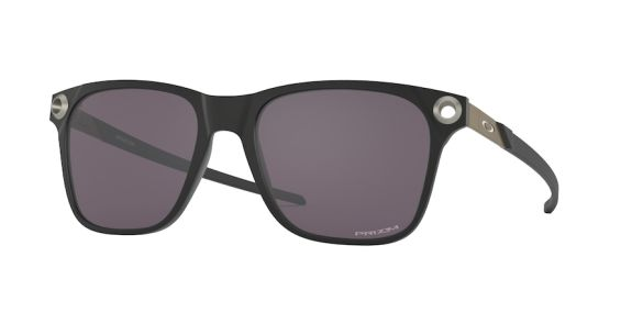 OAKLEY SUNGLASSES OO9451