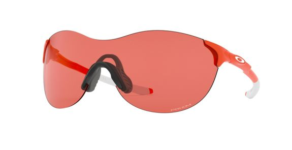 OAKLEY SUNGLASSES OO9453