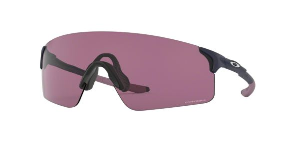 OAKLEY SUNGLASSES OO9454
