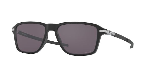 OAKLEY SUNGLASSES OO9469
