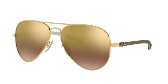 RAY BAN RB8317CH