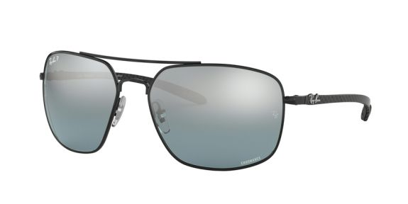 RAY BAN RB8322CH
