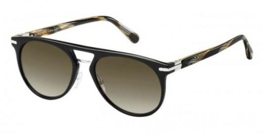 MARC JACOBS MJ 627/S