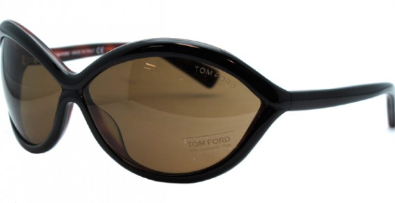 TOM FORD TF 121