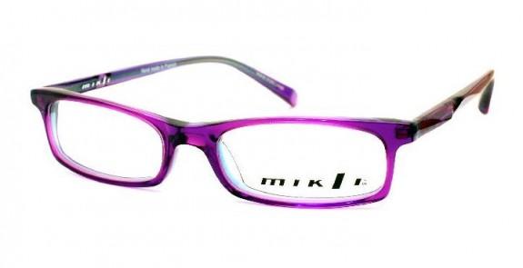 ALAIN MIKLI M 0416