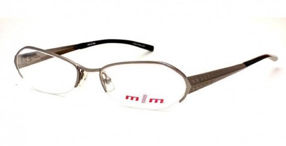 ALAIN MIKLI M 0619