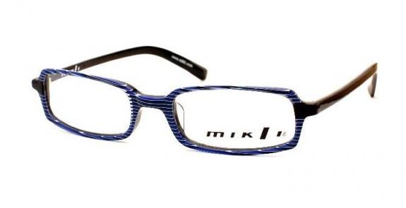 ALAIN MIKLI M 0414