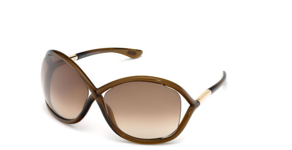 TOM FORD FT0009