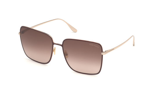 TOM FORD FT0739