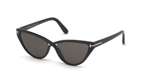 TOM FORD FT0740